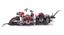 Toa Terrain Crawler  - LEGO set #8927-1