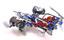Jetrax T6 - LEGO set #8942-1