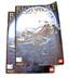 Thornatus V9 - LEGO set #8995-1
