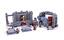 The Mines of Moria - LEGO set #9473-1