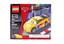 Jeff Gorvette - LEGO set #9481-1 (NISB)