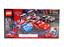 Ultimate Race Set - LEGO set #9485-1 (NISB)
